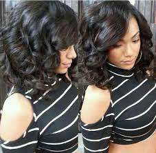 black soft wave hair styles 520 best body wave hairstyle images on pinterest body wave