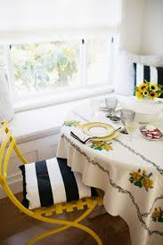 Yellow And White Bedroom Accessories Best 20 Yellow Room Decor Ideas On Pinterest Yellow Spare