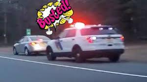 american car crash instant karma compilation 122 youtube