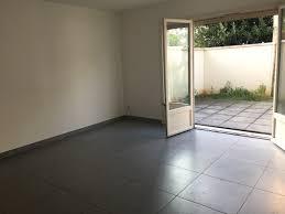 chambre a louer dijon dijon maladiere location maison de ville 4 pièces 80m2 800