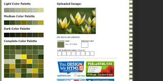 18 web color pickers palettes u0026 scheme generators for designers