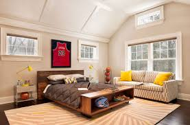 themed room decor 47 really sports themed bedroom ideas home remodeling