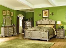 Endearing  Bedroom Furniture Sets Queen Cheap Inspiration - White pine bedroom furniture set