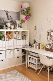 Therapist Office Decorating Ideas 5 Simple Ways To Achieve Your Money Goals Apartment Therapy