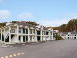 Comfort Suites Roanoke Rapids Nc Roanoke Rapids North Carolina Family Vacations Ideas On Hotels