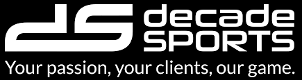logo renault sport decade sports events