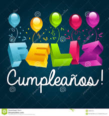 happy birthday cousin quote images happy birthday cousin quotes in spanish baby ideas