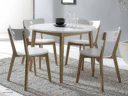 cuisine l entrepot du bricolage table ronde pour cuisine petites tables de cuisine table ronde 6