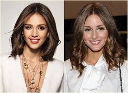 what is the latest hairstyle for 2015 trendy hairstyles for 2015 blunt shoulder length latest hair
