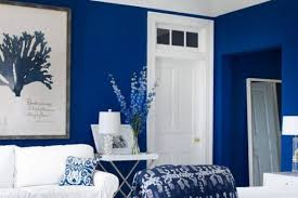 cobalt blue home decor cobalt blue home decor ideas 2016 tips and solutions at blue home