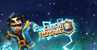 60 wallpaper hd android clash clash royale wallpaper 13 hd wallpapers buzz
