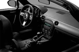 2010 mazda mx 5 miata price photos reviews u0026 features