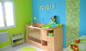 chambre garçon bébé deco peinture chambre bebe garcon chambre ide peinture chambre