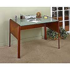 48 Office Desk Studio Rta Office Tech 48 Desk 36 14 H X 48 W X 30 14 D