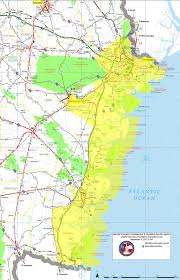 Savannah Georgia Map Georgia Evacuations 94 Counties Under State Of Emergency Shelter