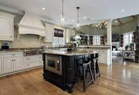 100 kitchen cabinets sacramento sacramento kitchen cabinets