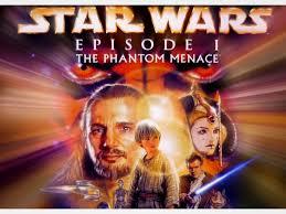 film india terbaru phantom star wars episode i the phantom menace 1999 usa brrip 1080p yify