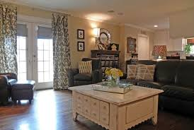 sw maison blanche kelly bernier designs