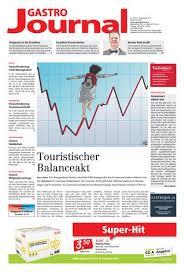 formel fl che kreis gastrojournal 35 2017 by gastrojournal issuu