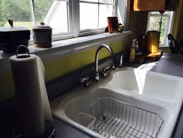 overmount sink on granite drop in sink and granite countertops