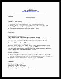 engineering resume sample chemical engineer resume resume format for chemical engineer previousnext previous image next image best chemical engineer resume example chemical engineer