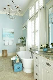 coastal bathrooms ideas coastal bathroom decor for coastal bathroom decor wall best