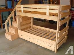 custom wood bed frames mankato for sale in marshall minnesota