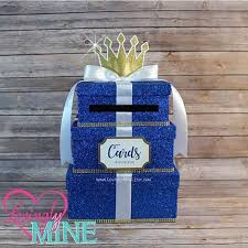 graduation card box 21 graduation party ideas any grad will page 2 of 2 stayglam