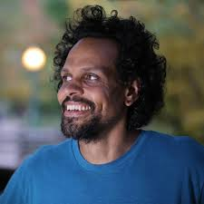 tufts and pompadour a birder s guide to the poetry of ross gay features about