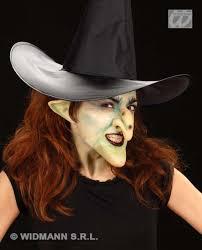 fx prosthetics for halloween halloween prosthetic witch set
