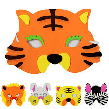 wholesale halloween masks online buy wholesale simple halloween masks from china simple