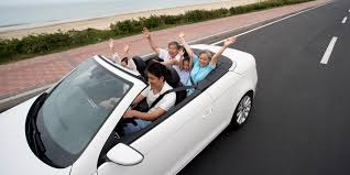 car rental top 7 things not to do when renting a car income corporation