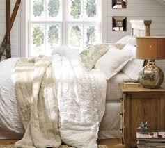 brilliant 60 white bedding decorating ideas decorating design of