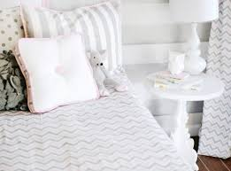 Best Bed Sheet Material Bedding Set Best Pink And White Striped Bed Sheets Outstanding