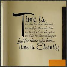 time quotes quotes sayings
