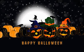 halloween desktop wallpaper hd halloween wallpaper