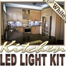kitchen cabinet led lighting biltek 6 ft cool white kitchen counter cabinet led lighting dimmer remote wall 110v counters microwave glass cabinets floor