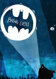 Coffee Meme Images - coffee meme home facebook