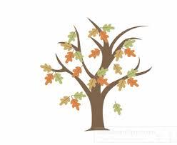 autumn animated gif fall tree foliage dropping animation gif