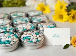 wedding party favors ideas personalize my m m s gift for birthday weddings
