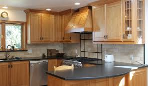 fulfill kitchen cabinets wholesale tags price of kitchen
