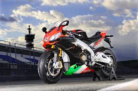 italian flag lower fairings