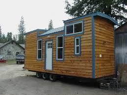 double loft cabin 41 000 tiny portable cedar cabins