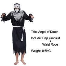 Halloween Costumes Death Cheap Death Halloween Costume Aliexpress Alibaba