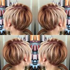 fgrowing hair from pixie to bob 25 things everyone growing out a pixie cut should know fazhion