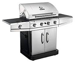 Char Broil Patio Bistro Tru Infrared Electric Grill Electric Grills Your Number One Stop For Grills
