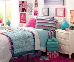 jolly girls bedroom in pink girl bedroom decoration using light large size of jolly teenage girl bedroom paint ideas bedroom wall paint ideas teenage girl bedroom