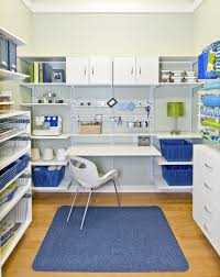 closet garage storage systems san antonio