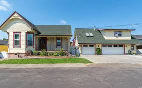 our active and sold properties steven cozza real estate agent