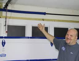 Overhead Door Repairs Garage Door Repair Orlando Quality Service